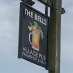 The Bells Inn, Almeley